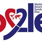 Día Mundial del síndrome de Down: ¿el doodle de Google para el 21m?