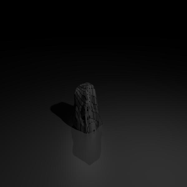 brick_Stone_600