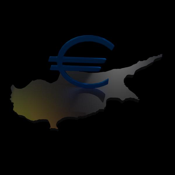 Chipre y el Euro