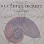 El código secreto [ Libro ]
