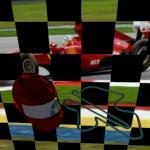 Formula 1 Sepang, Malasia [ Imagen ][ #F1 ]