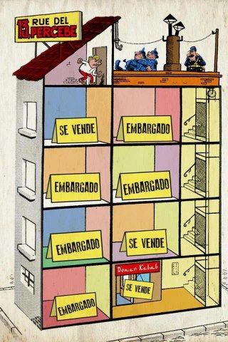 rue_percebe