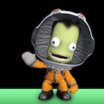 Kerbal Space Program [ KSP ]