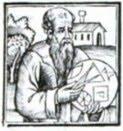 apolonio