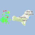 AVCAN: Actualidad Volcánica de Canarias