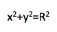 ecuacion_circunferencia