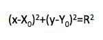 ecuacion_circunferencia_no_origen
