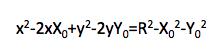 ecuacion_desplazada