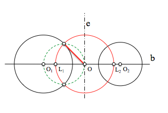 circunferencia_ortogonal