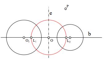 circunferencia_punto