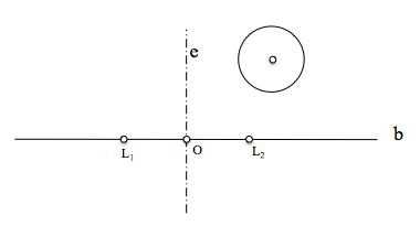 circunferencia_tangente
