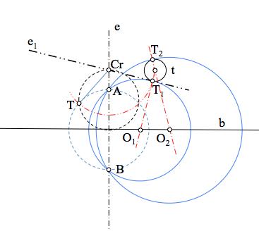 solucion_final_eliptico_tangente