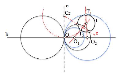 soluciones_tangentes_haz_parabolico