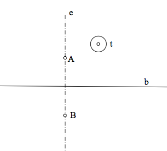 tangente_circunferencia_eliptico