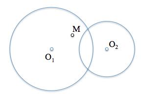 Enunciado_problema_simetria