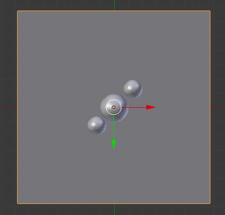Esferas_en_diagonal