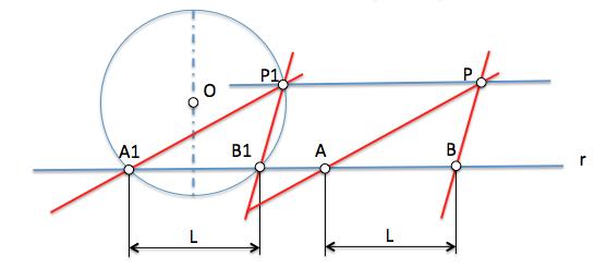 analisis_arco_capaz_2