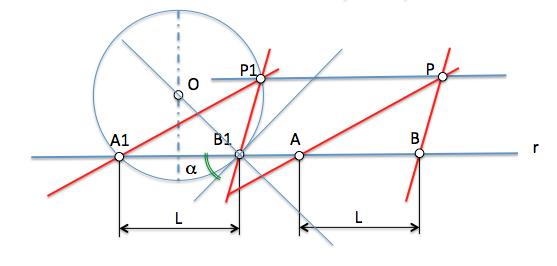 analisis_arco_capaz_3