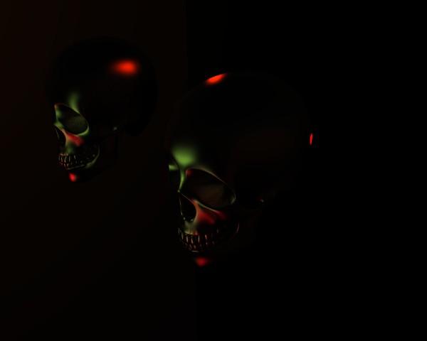 skull2_6000001