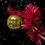 Fondos de escritorio: Navidad 2013 (I) : 2014 [ Imagen 1920×1080 HDTV 1080p ]