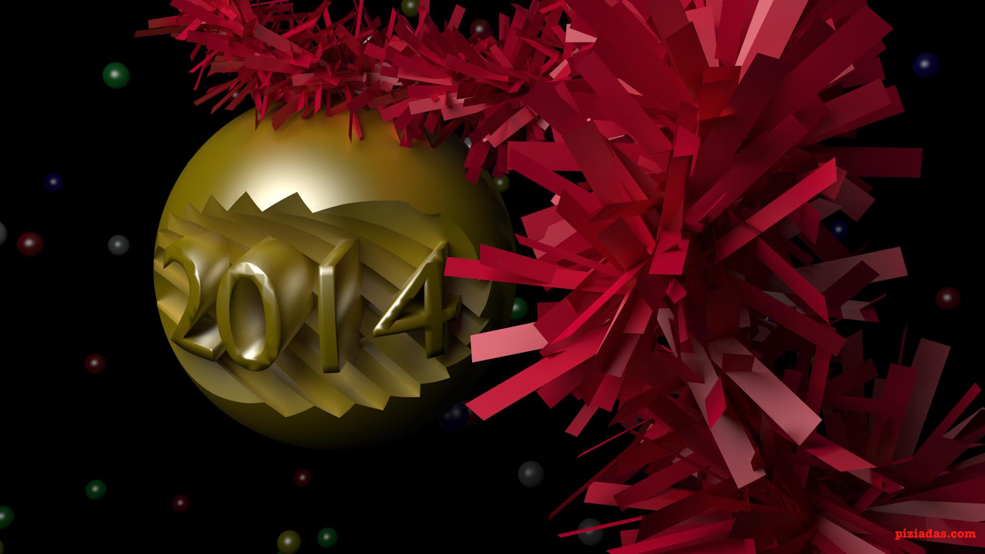 Weihnachten Hd Bilder.Wallpapers Weihnachten 2013 I 2014 Imagen 1920 1080 Hdtv