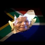 In memoriam : Nelson Mandela