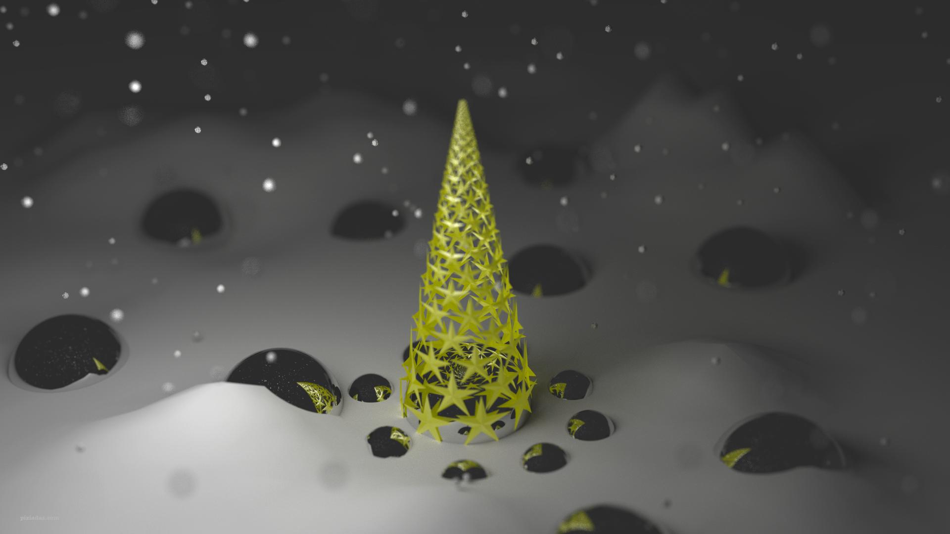 Tumblr Fondos De Pantalla De Navidad: Wallpaper: Natale 2013 (X) : 2014 [ Imagen 1920×1080 HDTV