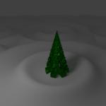 Fondos de escritorio: Navidad 2013 (VIII) : 2014 [ Imagen 1920×1080 HDTV 1080p ]