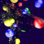 Fondos de escritorio: Navidad 2013 (XI) : 2014 [ Imagen 1920×1080 HDTV 1080p ]