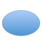 Geometría métrica: Curvas : Cónicas