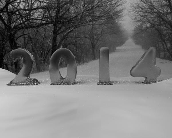 hielo_2014_600