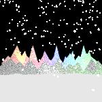 ورق الجدران: عيد ميلاد 2013 (في) : 2014 [ Imagen 1920×1080 HDTV 1080P ]