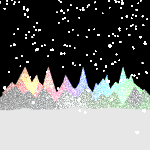Fondos de escritorio: Navidad 2013 (V) : 2014 [ Imagen 1920×1080 HDTV 1080p ]