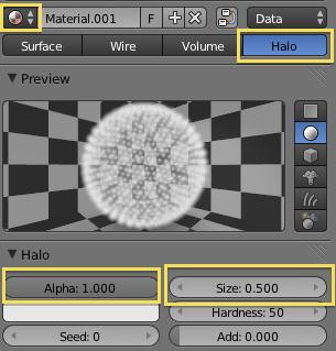Captura de pantalla 2014-01-16 a la(s) 19.46.33