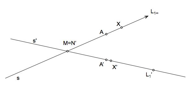 ejemplo_2