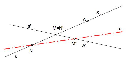 elementos_homologos