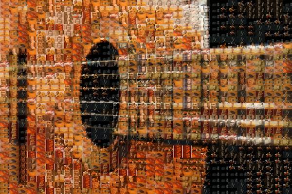 guitarra_paco_de_lucia_600