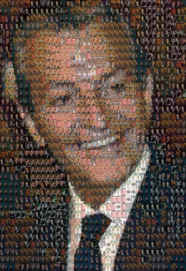 Mosaico_Adolfo_Suarez copia