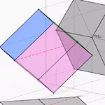 Canal de YouTube : Descriptive geometry