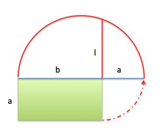 Teorema_altura_cuadrado_equivalente_rectangulo la(s) 13.16.44