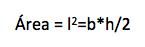 cuadrado_equivalente_triangulo_AREA