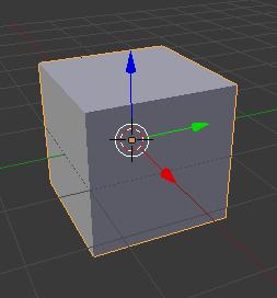 geometria_base