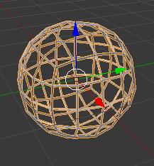 subdivision_wireframe