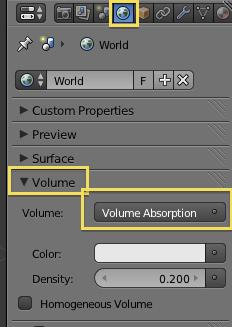 volume_absorption