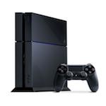 Comparación de los gráficos de las consolas PlayStation PS1 a PS4