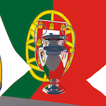 Final Champions Lisboa 2014 [ Wallpaper ] #finalchampions