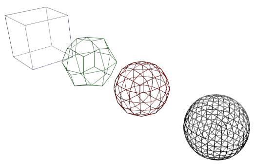 subdivision_recursive