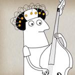 Cómo beneficia a nuestro cerebro tocar un instrumento [ TED ]