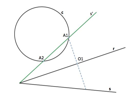 Sep_2014_B1_Simetria
