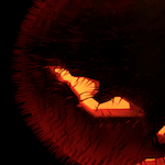 Calabaza de Halloween 2014 : Wallpaper
